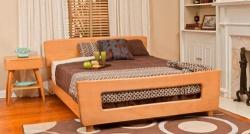 Heywood wakefield dining room furniture