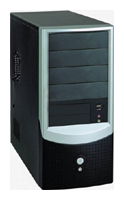 KIT MASTER 361 //Athlon II X3 435/AMD770/2х1024 Mb/250 Gb/C-Read/512M HD5450/DVD+-RW/7.1